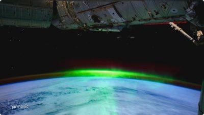NASA4K视频