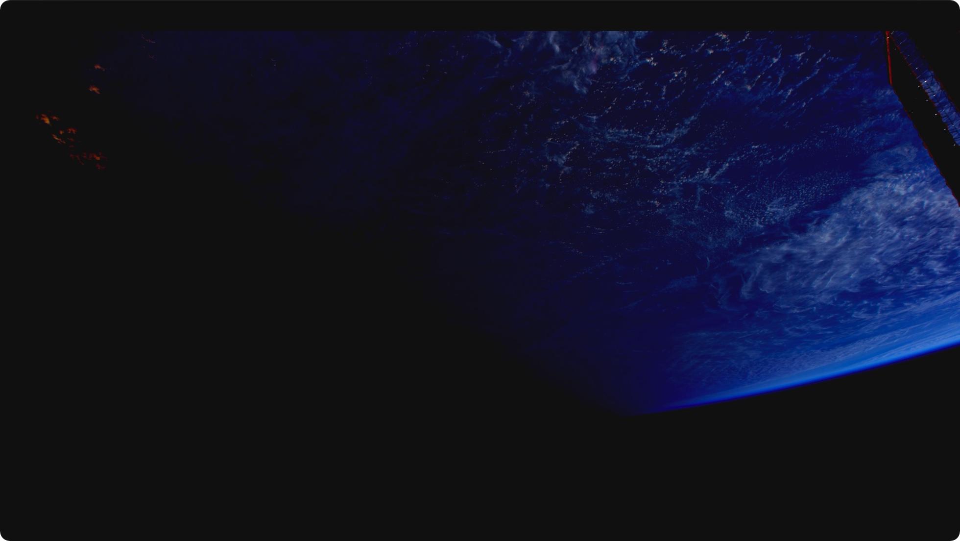 NASA4K视频 第2张