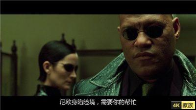 4k电影合集